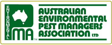 AEPMG - Australian Environmental Pest Managers Association